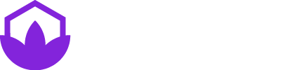 White Lodge Awakening